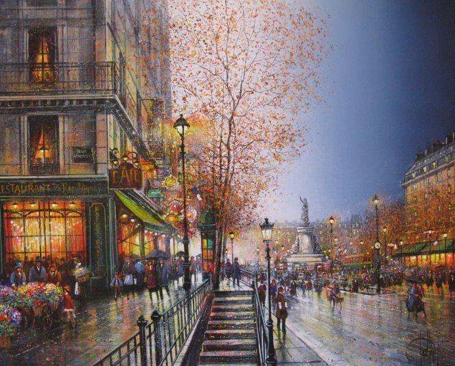 20f-paris-place-de-la-rГ©publique-pbl-30 (663x534, 270Kb)