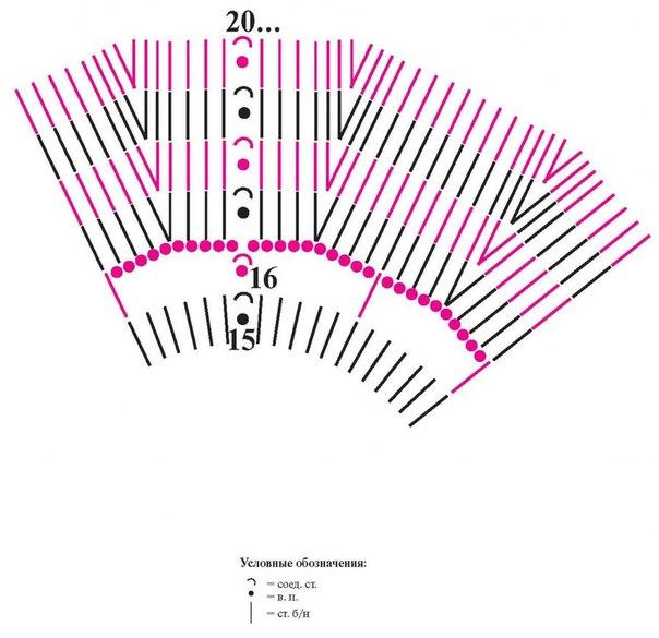 2в (604x585, 59Kb)