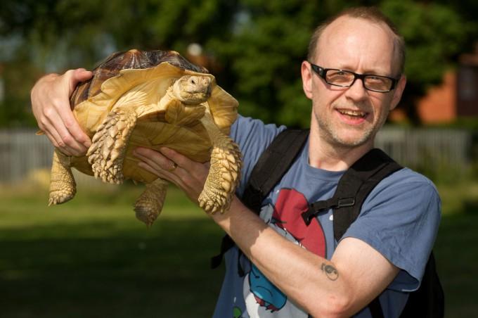 черепаха фото 1 (680x452, 227Kb)