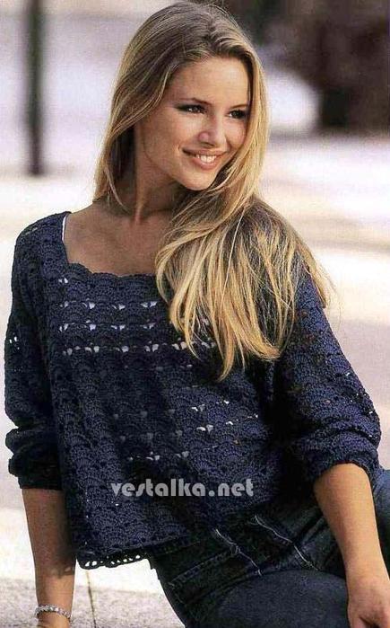 temnosinij-pulover-sky-6 (435x700, 238Kb)