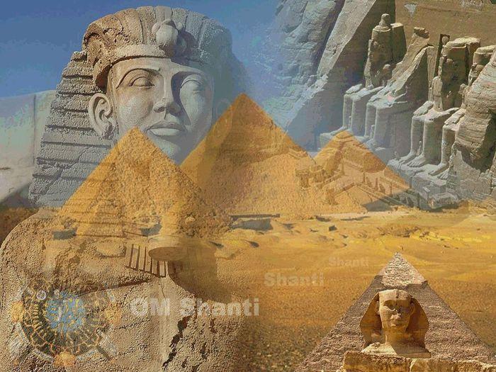 Egypt 1 (700x525, 93Kb)