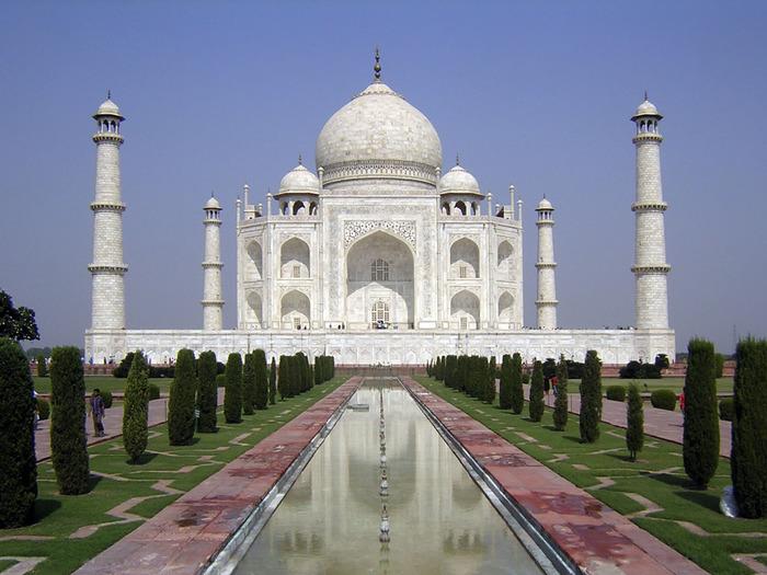 india_ic6 (700x525, 128Kb)