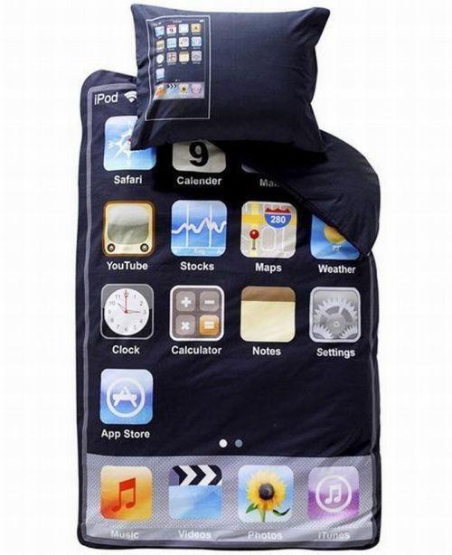 geek-айфон-5251 (500x614, 42Kb)