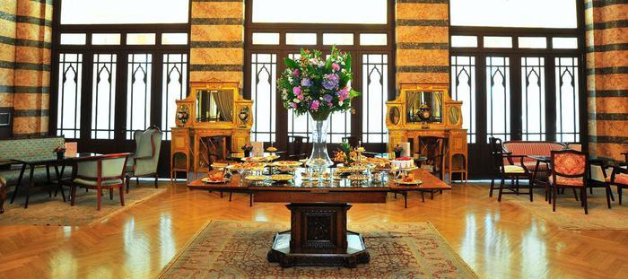 Pera Palace Hotel, Jumeirah/1381395391_otel__v_centre_stambula_1 (700x311, 55Kb)