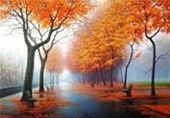 Осень (550x381, 61Kb)