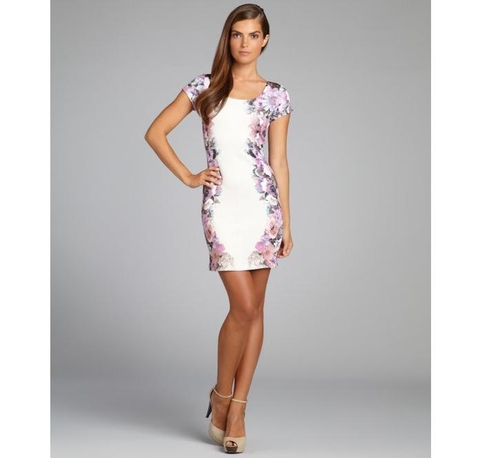 dress (700x663, 103Kb)