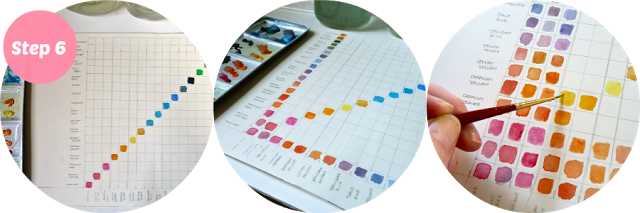 jennys-sketchbook-0713-watercolor-chart-how-to (640x213, 210Kb)