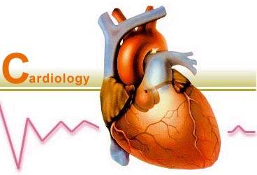 4574032_cardiology (368x250, 14Kb)