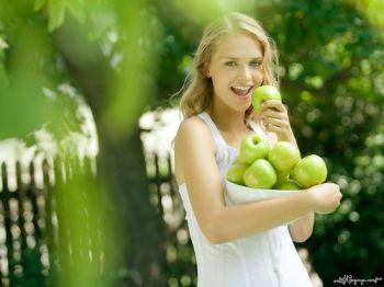 молодильные яблоки 1 (350x262, 16Kb)