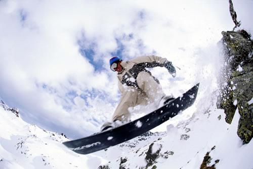 Andorra (500x335, 32Kb)