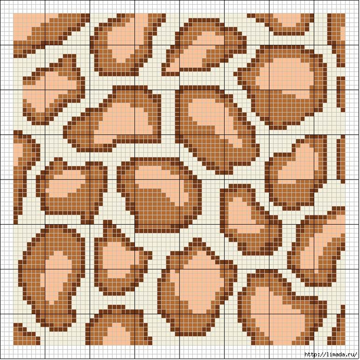 GIRAFAS 5 (700x700, 513Kb)
