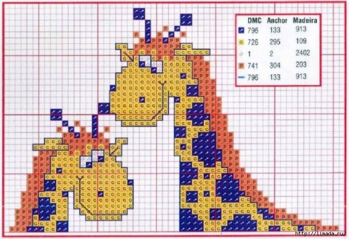 GIRAFINHAS 4 (700x478, 294Kb)