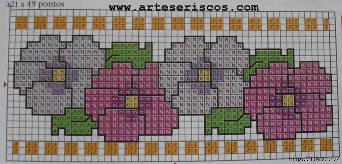 FLORES 5 (700x336, 243Kb)