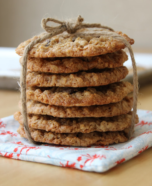 lacy_oatmeal_cookies (523x640, 101Kb)