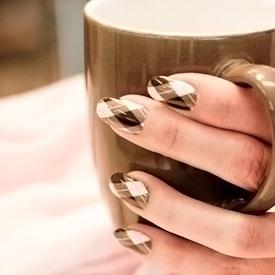 Модный Minx- маникюр теперь и в Атырау! Атырау - изображение 2. Избранные.