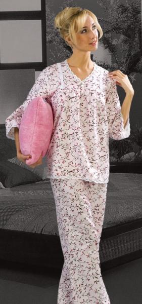 Как быстро сшить пижаму-распашонку из сатина или фланели/2565092_fyt_pij (281x600, 150Kb)