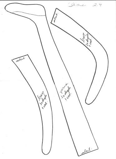 Boneca Diane 4 (372x512, 53Kb)