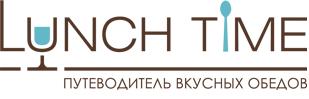4208855_logo_1_ (309x99, 16Kb)