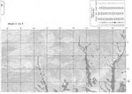 Превью 2011856 (700x501, 290Kb)