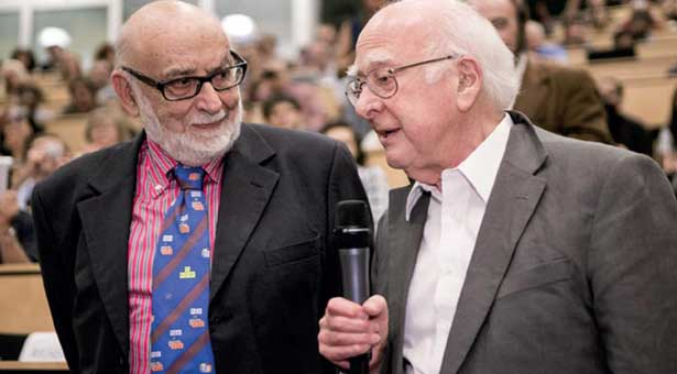 Higgs-boson-wins-Nobel-physics-prize_10-8-2013_121656_l (615x340, 23Kb)