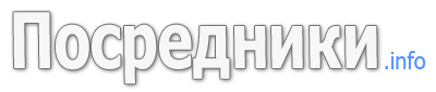 3407372_logo (400x85, 17Kb)