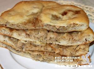 осетинские пироги, рецепт, доставка в Санкт-Петербурге/1381445891_osetinskiepirogi_28 (300x220, 47Kb)