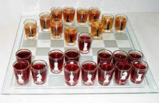 что подарить людям у которых все есть, необычные шахматы-рюмочная,/1381456101_iCA4AF50G (231x150, 10Kb)