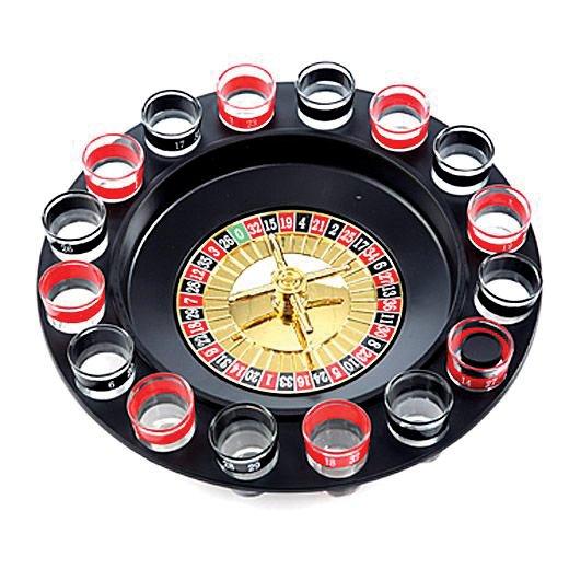 необычные веселые подарки часы-рюмочная/1381456636_5f916b2423d2 (520x520, 58Kb)