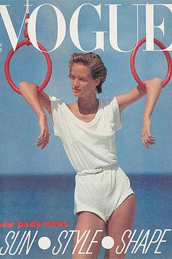 250px-Vogue_(май_1983)[1] (250x375, 97Kb)