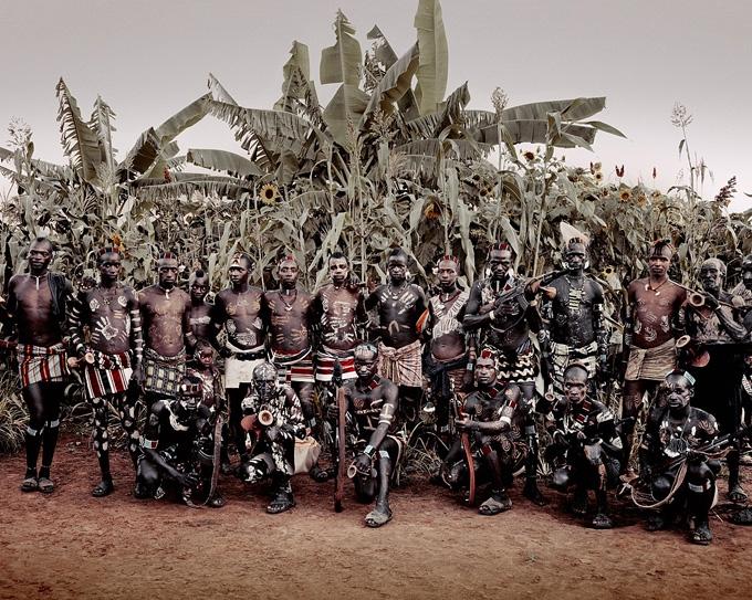 фото аборигенов 4 (680x543, 434Kb)