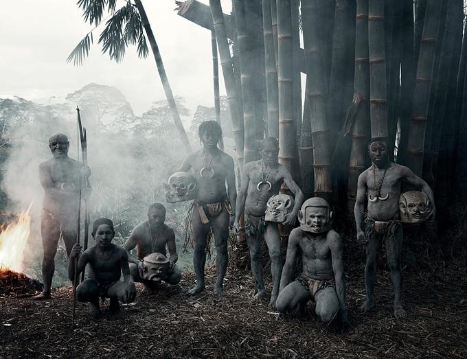 фото аборигенов 5 (680x523, 297Kb)