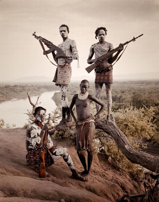 фото аборигенов 9 (550x700, 307Kb)