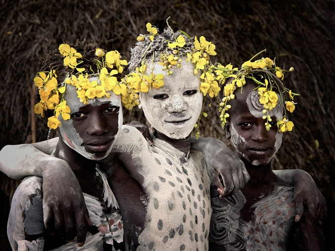 фото аборигенов 11 (680x510, 335Kb)