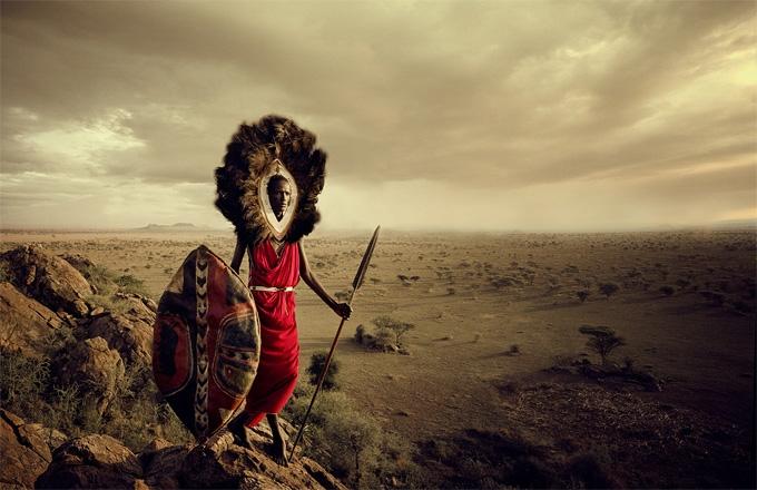 фото аборигенов 13 (680x440, 233Kb)