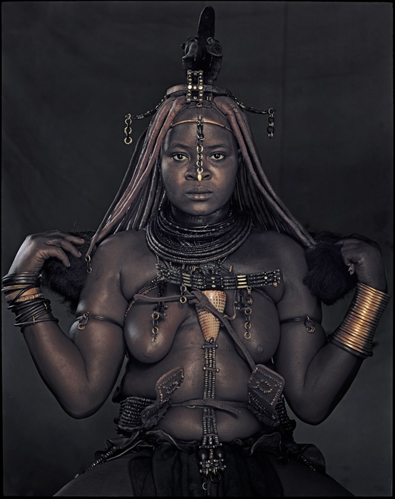 фото аборигенов 15 (554x700, 218Kb)