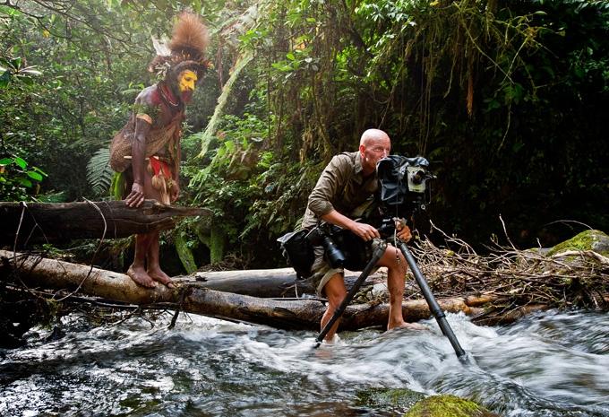 фото аборигенов 17 (680x465, 396Kb)
