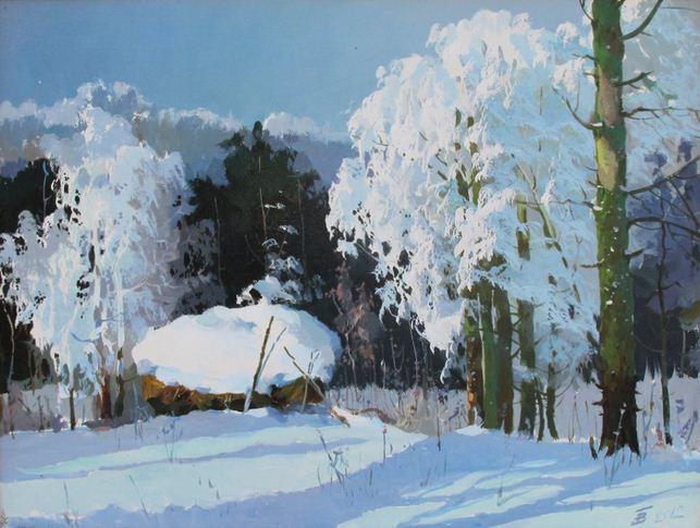 Viktor-Byikov.-Seredina-zimyi.-30h40-holst-maslo (643x485, 260Kb)