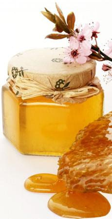 мёд (230x450, 56Kb)