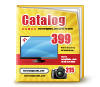 1teaser-market-catalog (90x87, 14Kb)