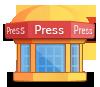 3teaser-press (90x87, 8Kb)