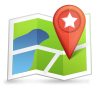 5teaser-map (90x87, 15Kb)