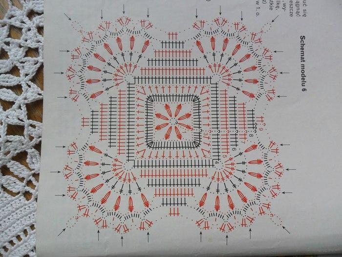 51 (700x525, 255Kb)