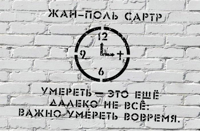 3 (700x460, 166Kb)