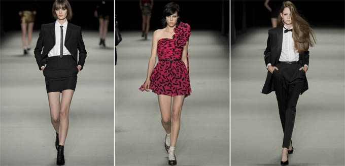 saint-laurent-spring-2014-0 (680x327, 87Kb)