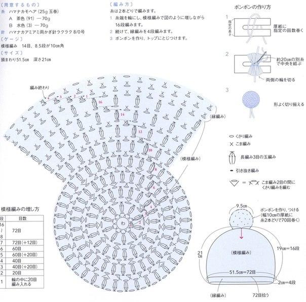 w19gLixGqPs (604x596, 204Kb)