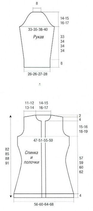 vyazanoe-palto-opisanie-rabotyi (311x700, 19Kb)