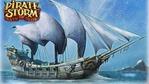Превью Pirate_storm1 (650x366, 196Kb)