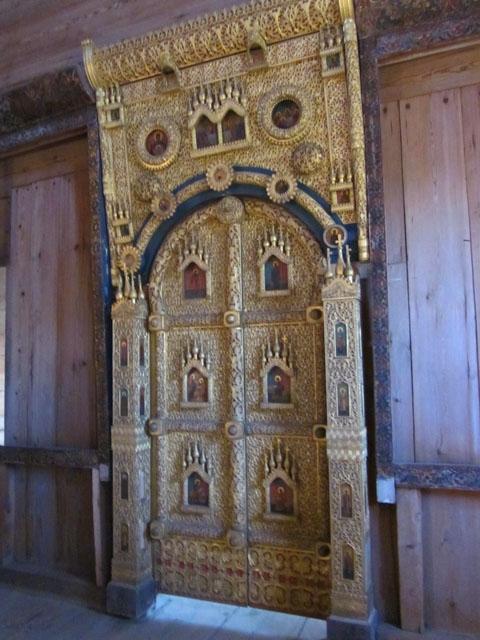 07 Церковь Иоанна Богослова на Ишне (480x640, 234Kb)