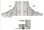 Превью 001d (700x484, 150Kb)