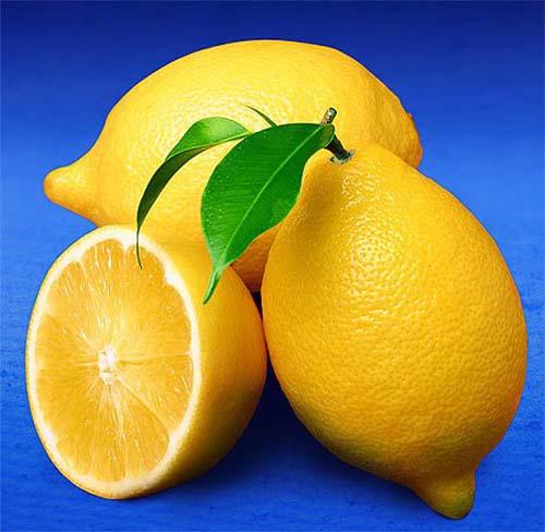 лимон (500x488, 53Kb)